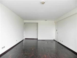 Apartamento En Venta En Caracas - Los Samanes Código FLEX: 19-8547 No.1
