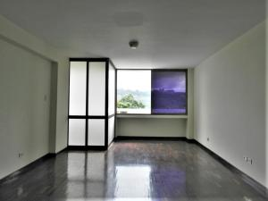 Apartamento En Venta En Caracas - Los Samanes Código FLEX: 19-8547 No.2