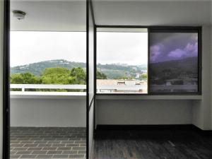 Apartamento En Venta En Caracas - Los Samanes Código FLEX: 19-8547 No.3