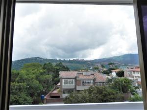Apartamento En Venta En Caracas - Los Samanes Código FLEX: 19-8547 No.4