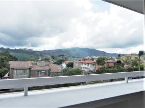 Apartamento En Venta En Caracas - Los Samanes Código FLEX: 19-8547 No.5