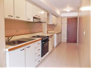 Apartamento En Venta En Caracas - Los Samanes Código FLEX: 19-8547 No.6