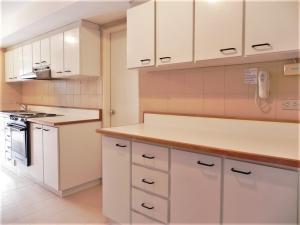 Apartamento En Venta En Caracas - Los Samanes Código FLEX: 19-8547 No.7