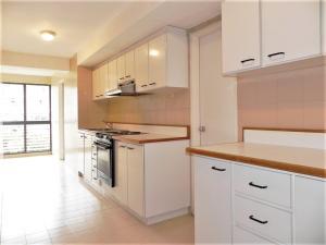 Apartamento En Venta En Caracas - Los Samanes Código FLEX: 19-8547 No.8