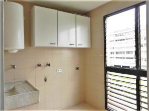 Apartamento En Venta En Caracas - Los Samanes Código FLEX: 19-8547 No.9