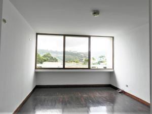Apartamento En Venta En Caracas - Los Samanes Código FLEX: 19-8547 No.10