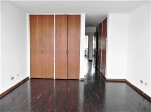 Apartamento En Venta En Caracas - Los Samanes Código FLEX: 19-8547 No.11