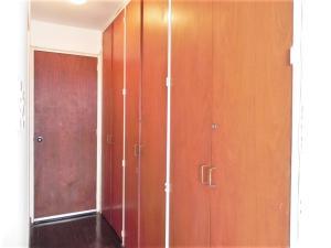 Apartamento En Venta En Caracas - Los Samanes Código FLEX: 19-8547 No.12