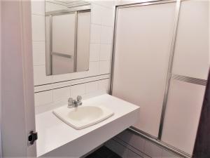Apartamento En Venta En Caracas - Los Samanes Código FLEX: 19-8547 No.13