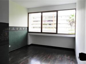 Apartamento En Venta En Caracas - Los Samanes Código FLEX: 19-8547 No.15