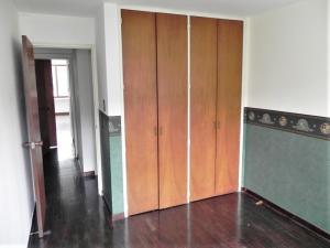 Apartamento En Venta En Caracas - Los Samanes Código FLEX: 19-8547 No.16