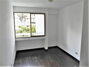 Apartamento En Venta En Caracas - Los Samanes Código FLEX: 19-8547 No.17