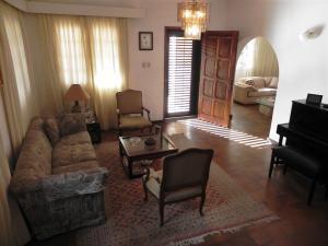 Casa En Venta En Caracas - San Bernardino Código FLEX: 19-8548 No.1