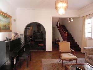 Casa En Venta En Caracas - San Bernardino Código FLEX: 19-8548 No.2