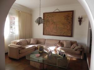 Casa En Venta En Caracas - San Bernardino Código FLEX: 19-8548 No.3