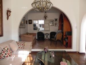 Casa En Venta En Caracas - San Bernardino Código FLEX: 19-8548 No.4