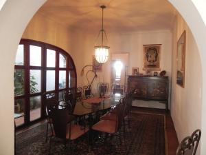 Casa En Venta En Caracas - San Bernardino Código FLEX: 19-8548 No.5