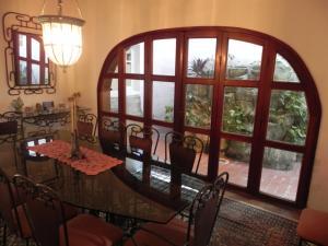 Casa En Venta En Caracas - San Bernardino Código FLEX: 19-8548 No.6