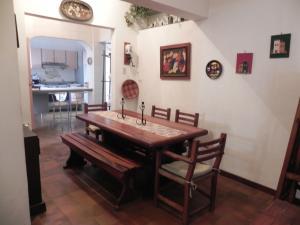 Casa En Venta En Caracas - San Bernardino Código FLEX: 19-8548 No.7