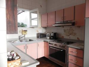 Casa En Venta En Caracas - San Bernardino Código FLEX: 19-8548 No.8