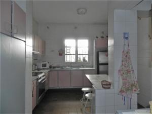 Casa En Venta En Caracas - San Bernardino Código FLEX: 19-8548 No.9