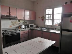 Casa En Venta En Caracas - San Bernardino Código FLEX: 19-8548 No.10