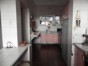 Casa En Venta En Caracas - San Bernardino Código FLEX: 19-8548 No.11