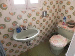Casa En Venta En Caracas - San Bernardino Código FLEX: 19-8548 No.12