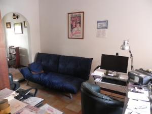 Casa En Venta En Caracas - San Bernardino Código FLEX: 19-8548 No.13