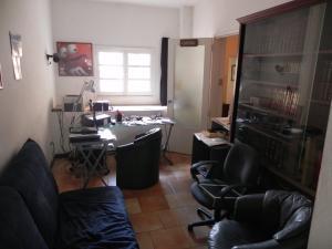Casa En Venta En Caracas - San Bernardino Código FLEX: 19-8548 No.14