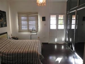 Casa En Venta En Caracas - San Bernardino Código FLEX: 19-8548 No.15