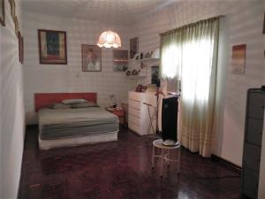 Casa En Venta En Caracas - San Bernardino Código FLEX: 19-8548 No.17