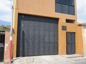 En Venta En Maracay - El Limon Código FLEX: 19-8558 No.1