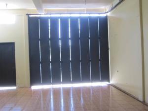 En Venta En Maracay - El Limon Código FLEX: 19-8558 No.2