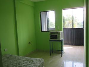 En Venta En Maracay - El Limon Código FLEX: 19-8558 No.9