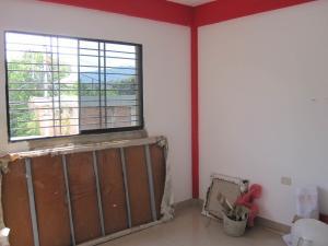 En Venta En Maracay - El Limon Código FLEX: 19-8558 No.10