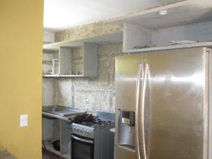 En Venta En Maracay - El Limon Código FLEX: 19-8558 No.14