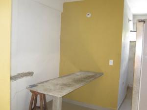 En Venta En Maracay - El Limon Código FLEX: 19-8558 No.15