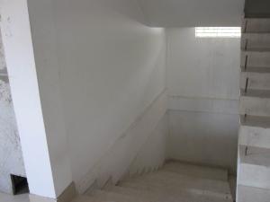 En Venta En Maracay - El Limon Código FLEX: 19-8558 No.17