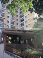 Apartamento En Venta En Caracas - Valle Abajo Código FLEX: 19-8599 No.0
