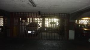 Apartamento En Venta En Caracas - Valle Abajo Código FLEX: 19-8599 No.17