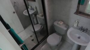 Apartamento En Venta En Caracas - Valle Abajo Código FLEX: 19-8599 No.13