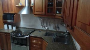 Apartamento En Venta En Caracas - Valle Abajo Código FLEX: 19-8599 No.1