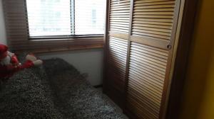 Apartamento En Venta En Caracas - Valle Abajo Código FLEX: 19-8599 No.16