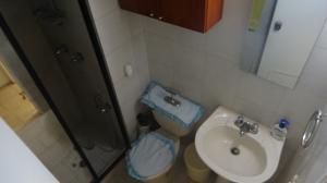 Apartamento En Venta En Caracas - Valle Abajo Código FLEX: 19-8599 No.15