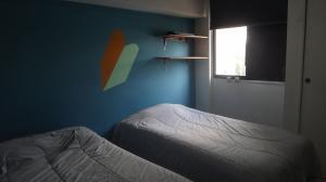 Apartamento En Venta En Caracas - Valle Abajo Código FLEX: 19-8599 No.14