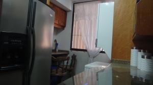 Apartamento En Venta En Caracas - Valle Abajo Código FLEX: 19-8599 No.2