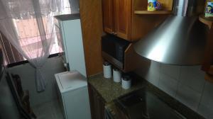 Apartamento En Venta En Caracas - Valle Abajo Código FLEX: 19-8599 No.3