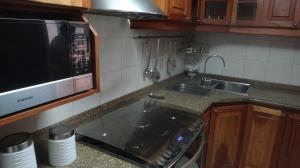 Apartamento En Venta En Caracas - Valle Abajo Código FLEX: 19-8599 No.4