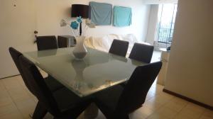 Apartamento En Venta En Caracas - Valle Abajo Código FLEX: 19-8599 No.5